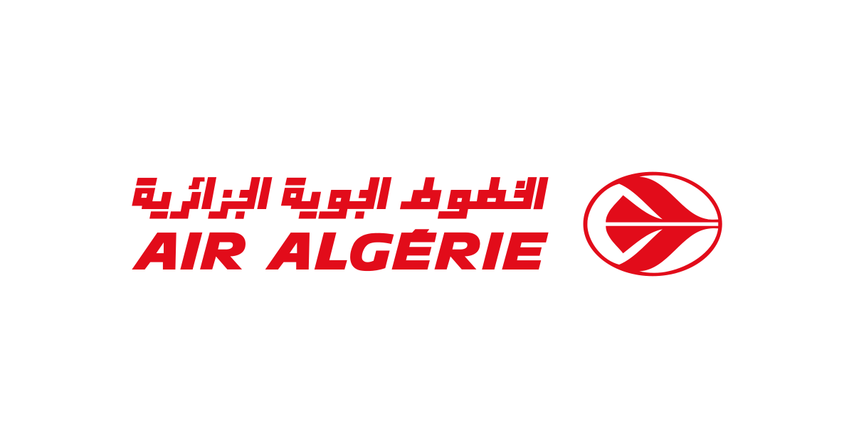 R server ici partir ailleurs destinations alg rie for Air algerie reservation vol interieur